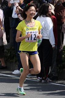 高橋尚子の画像 p1_23